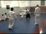 Aikido -M Fiordineve C. 5dan M A.Pagano 6 Dan -Napoli 2010.mpg