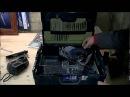 Идеи компактного хранения инструментов. L-Boxx и вкладыши своими руками