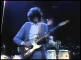 Jimmy Page playing Chopin Prelude in E minor Op. 28 No. 4 at A.R.M.S Benefit Concert 1983
