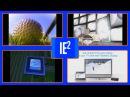 Intel Everything v2 Part 1 1984-2008