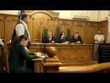 Руслан Коцаба // Последнее слово на судилище в Высшем суде