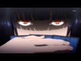 Kakegurui AMV - Poker Face HD