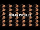 Gotan Project - Peligro