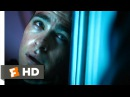 Фильмы › 2013 Стар Трек Возмездие клип 8 10 Movie CLIP Because You Are My Friend 2013 HD
