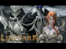 Lost Ark Final Story Dungeon Boss for CBT2 Easy Mode