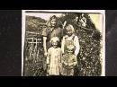 A.Manfelde - Zemnīcas bērni