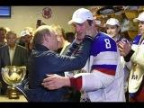 Мурзилки Int.  пародия Команда молодости нашей (А. Пахмутова)
