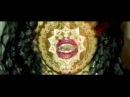 NIYAZ- Sabza Ba Naz (The Triumph of Love) Official Music Video
