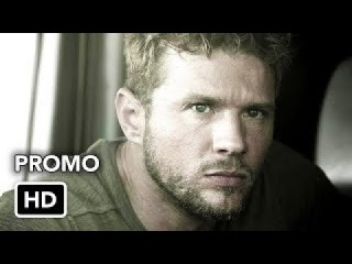 Shooter 2x02 Promo Remember the Alamo (HD) This Season On