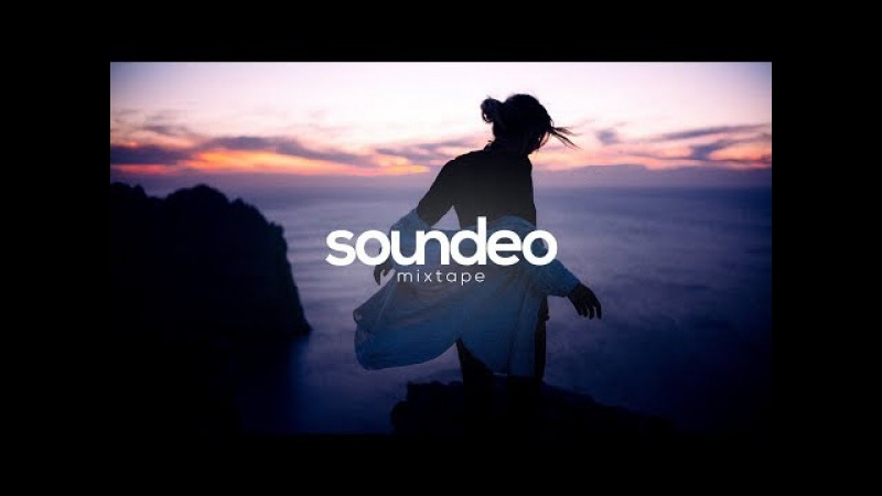 Different Twins Records | Best of Deep House, Chill Out, Vocal House | Soundeo Mixtape 044
