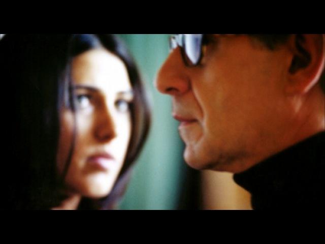 Видео к фильму «Последствия любви» (2004): Трейлер (русский язык)