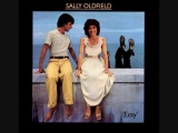 Sally Oldfield - Easy