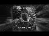 Lady Gaga - Perfect Illusion (Kristijan Majic Remix)