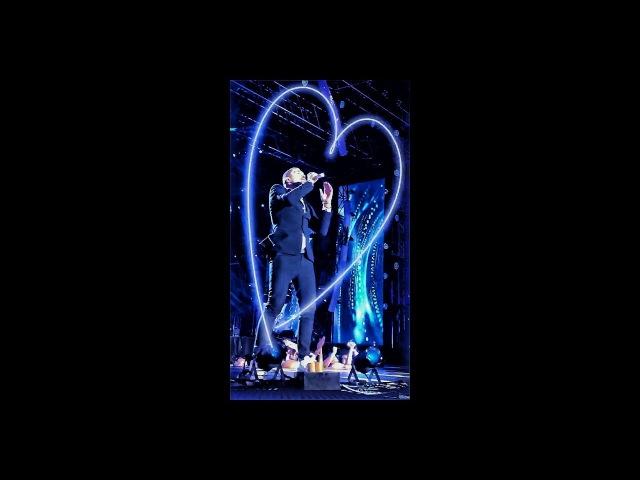 Дима Билан и Сергей Лазарев фестиваль ЖАРА в г.Баку Прости Меня, мой монтаж, авто...