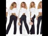 Instagram post by Beyoncé