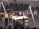 CZW BEST OF 2004