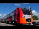 Дорога в обход Украины принесла «плоды» в ЕС отправили поезд через Россию