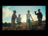 WINNER - 'ISLAND' MV