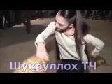 Шабнами Сураё девонаги 2.- 2017!!! инхо точик нестан! дашном накнен!