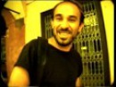 Goblini Daleki put Official Video