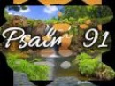 Psalm 91 A Prayer of Protection