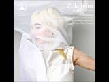 Zola Jesus - Ixode