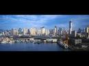 The Romantic City of CHINA - DALIAN 大连