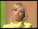 Кулинарный поединок Ирина Салтыкова Ведущий Михаил Пореченков 2007 год
