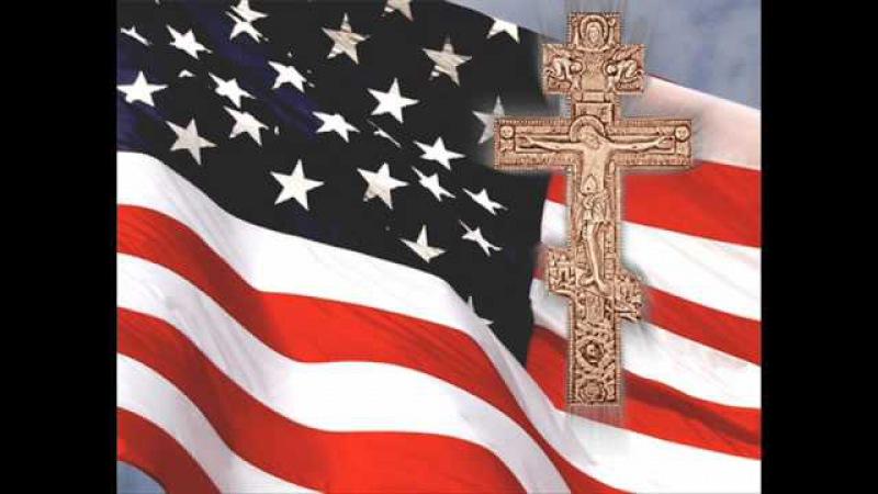 Sfântul Ortodox American Serafim Rose 1934 1982 Înregistrare Audio foarte rară