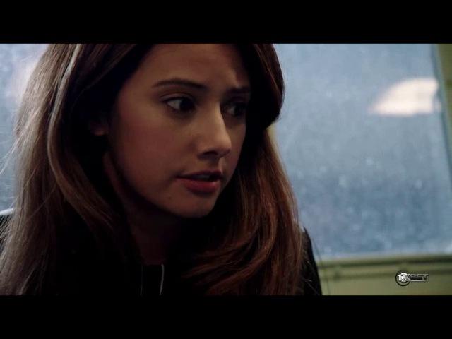 Последний корабль/ The Last Ship/ 4 сезон 6 серия/ Profix Media