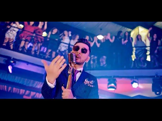 GOR HAKOBYAN - Sirtd srtis /Premiere/ 2017