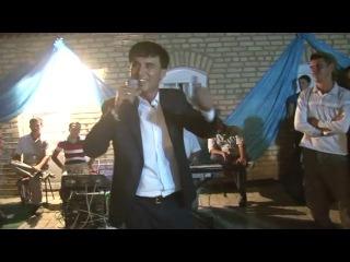 Aman Kadyrow - Meňzärsiň | Halk aýdym