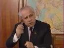 Референдум о сохранении СССР! МЫ С 1991 ГОДА В ОККУПАЦИИ!