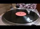 Ласковый Май - Белые Розы(vinyl)/ Laskovyi May - White Roses(vinyl)