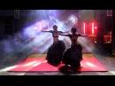 Philipa Moirai Viktoria Panicheva @ Gala show FiestaTDF2017