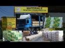 Стройматериалы Comandarus / Materiale și mărfuri de construcţii din Bălţi