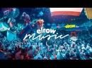 ElRow @ Space Ibiza | Elrow music