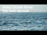Races bold new vision creates pro sailings ultimate all-round test  Volvo Ocean Race