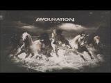 AWOLNATION - Run (Full Instrumental Mix)