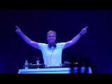Armin van Buuren - LIVE @ Armin Only Embrace Minsk-Arena 01.10.2016 Vinyl Set