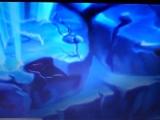 Отрывок из фильма Карлик Нос