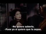 Johnny Guitar_Nicholas Ray_1954_VOSE.