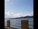 23.11.17 Instagram soow456 (Seunghyun) - silver sea