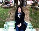 Фото Карины Ким №2