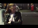 Модельное агентство ЗИМА - Валенки /Приглашаем Красивых Девушек для TFP фотосессий и промо видеосъемок/