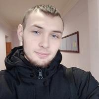 Александр Байлым