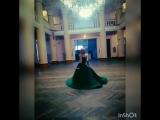 Наталья Качура - Дефиле  от Beautiful Lady