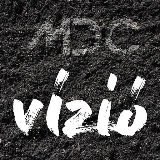 MDC альбом Vízió