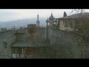 Аквариум - Город Золотой (фильм АССА)