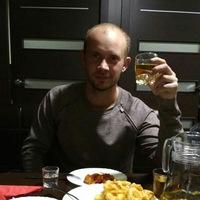 Andrey ак